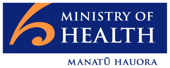 MinistryOfHealth_logo